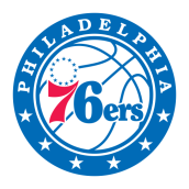 new76ers